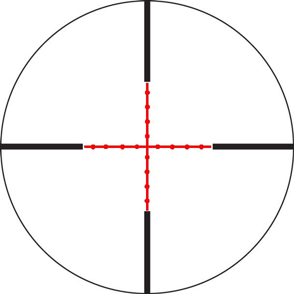 "Search Results for ""Zeiss Rifle Scope Reticles"