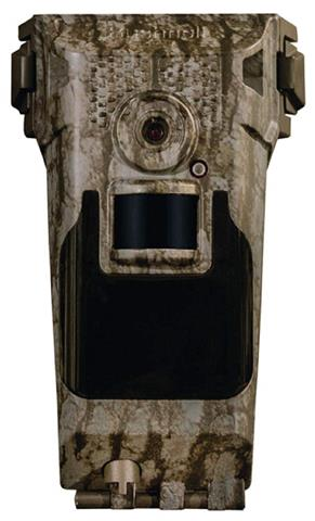 Best Wireless Trail Cameras 2021