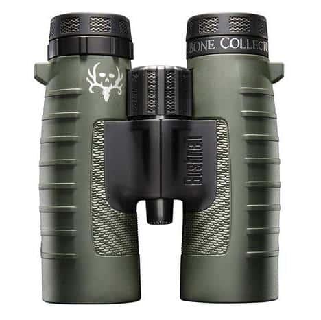 Bushnell Trophy XLT Binocular