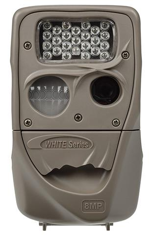 Cuddeback 8MP Moonlight IR Trail Game Hunting Camera