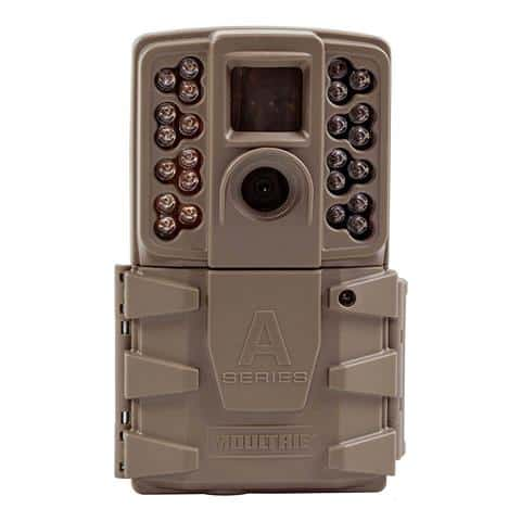 Moultrie A 30 12MP