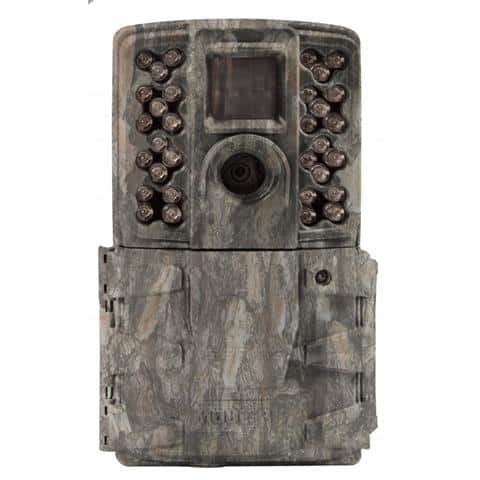 Moultrie A 40i Game Camera