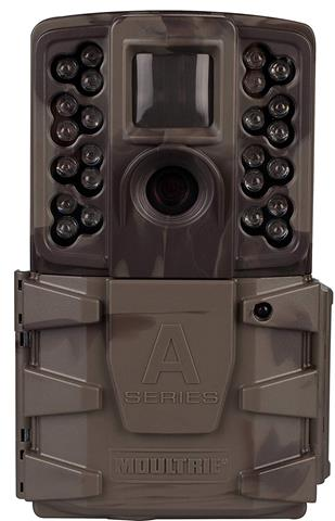 Moultrie Game Camera Reviews 2020