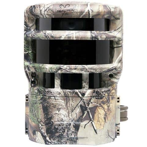 Moultrie P 150i Game Camera