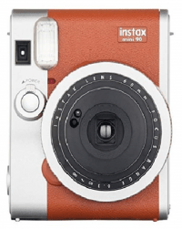 Best Fujifilm Instant Camera To Get