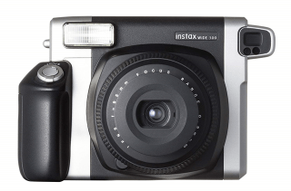 Best Instant Camera 2020