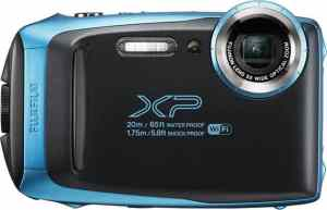 Best Waterproof Camera 2021 10 Best Underwater Cameras [2020 2021] In depth Reviews & Buyer's