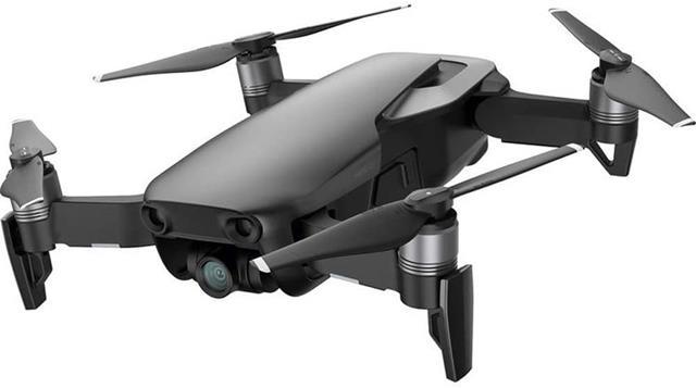 Best Camera Drones 2021