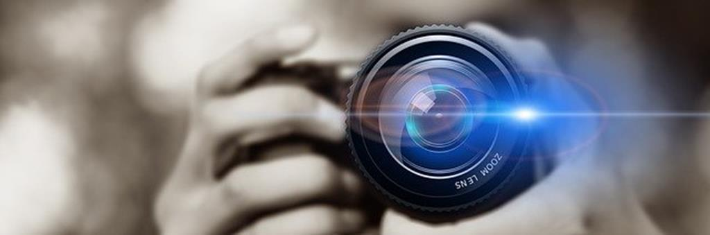 How Mirrorless Camera Shutter Work