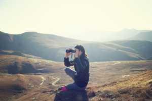 Best Bushnell Trophy Binoculars