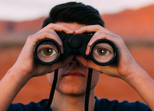 Bushnell Legend Ultra Hd 10x42 Binocular Review