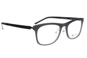 oko-by-oko-mix14-c16-fibre-de-carbone-noir