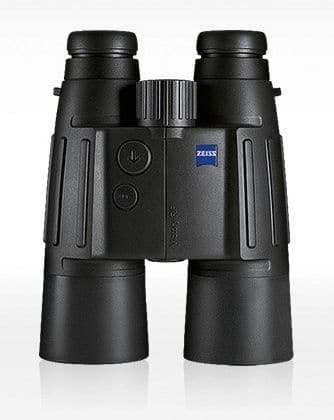 Zeiss Victory RF