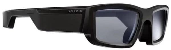 Vuzix Blade