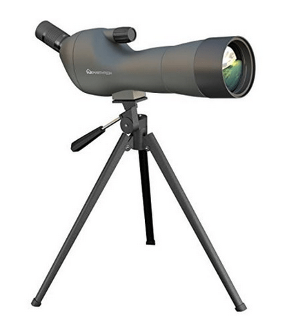 Emarth 20-60x60 spotting scope
