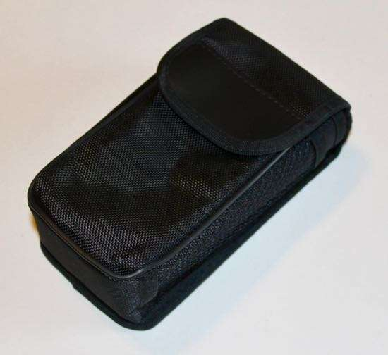 Wingspan Nature case front
