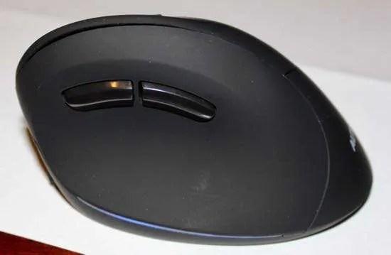 Autley mouse