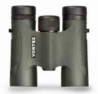 Vortex Diamondback 8x28 binoculars