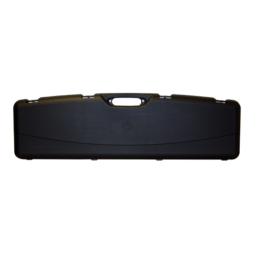 Optics Equipment Hard Case