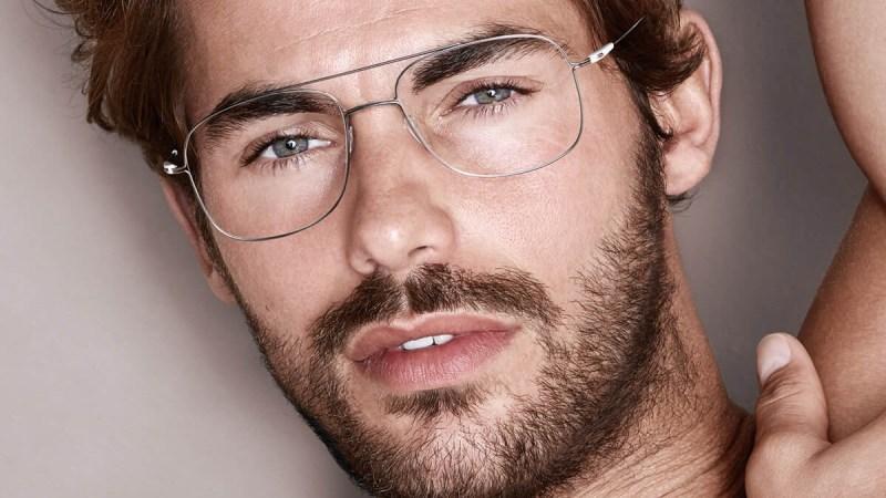 Angebot: Beim Kauf einer Silhouette Brille bekommen Sie das 2. Glas geschenkt!