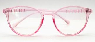 SANFPORD rosa transparent