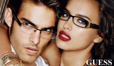 Guess-dioptrické-brýle