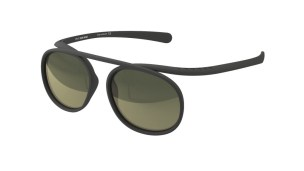 Pq Eyewear D-Frame