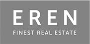 EREN real estate