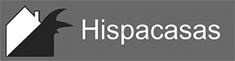 Hispacasas