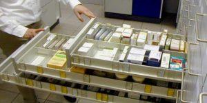 apotheek-medicijn