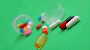 nieuwe-pijnstiller-zonder-bijwerkingen-succesvol-getest-muizen
