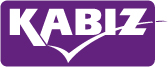 logo_KABIZ_klein