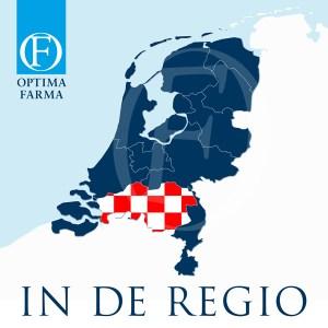 Optima-Farma-regio-noord-holland-apothekersassistent-farmaceutisch-consulent-farmaceutisch-manager-netwerk-nascholing-tilburg