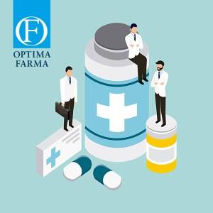Optima-Farma-apothekersassistent-farmaceutisch-consulent-farmaceutisch-manager-zorgverzekeraars