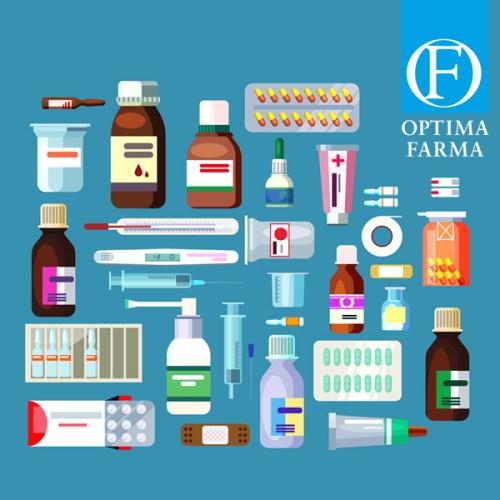 zelfzorggeneesmiddelen-Optima-Farma-apothekersassistent-farmaceutisch-consulent-farmaceutisch-manager