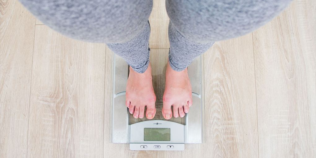 How many pounds can you lose in a week?