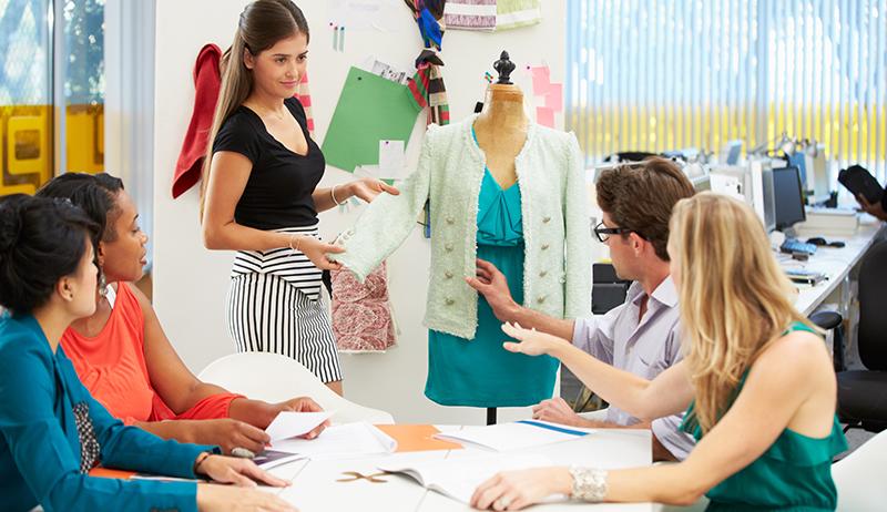 Resultado de imagem para fashion design shutterstock