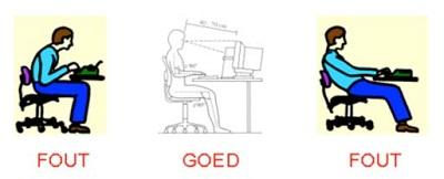 Afbeeldingsresultaat voor zithouding