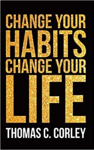 """Review of """"Change Your Habits: Change Your Life""""-part 2"""