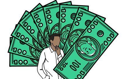 Passive Income = Freedom of Time and Money   10 निष्क्रिय आय विचार जो निवेश की आवश्यकता नहीं है