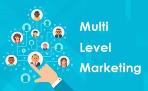 20 REASONS WHY YOU SHOULD JOIN NETWORK MARKETING