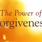 7 Internal Powers: Part 4/7- THE POWER OF FORGIVENESS | THE POWER OF FORGET THE PAST & WELL COM THE BEST