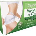 Weight Loss: Part 9/10-The Advantages of Weight Loss Patch