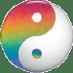 Glenn Sadowsky, L Ac  – Optimal Health Monterey