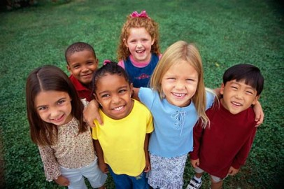 Image result for multicultural children