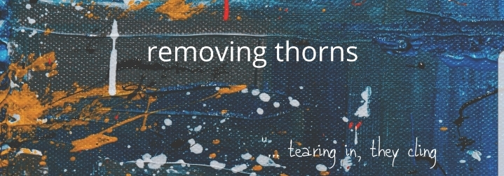 Removing Thorns