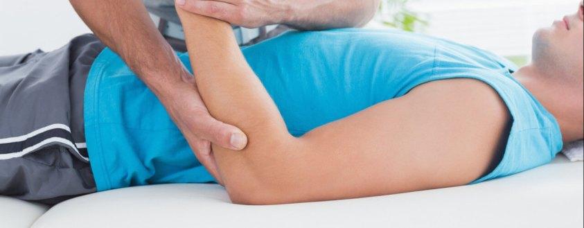 Elbow, Wrist and Hand Pain Relief Herndon, VA - Optimal ...
