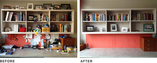 نتيجة بحث الصور عن organization before and after