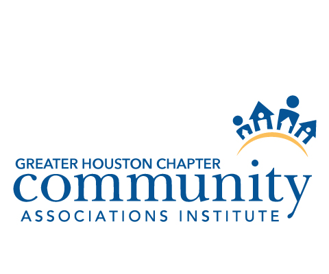GREATER HOUSTON CHAPTER