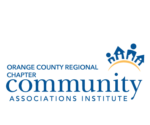 ORANGE COUNTY REGIONAL CHAPTER